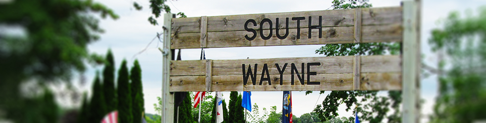 Slider-Village-of-South-Wayne-1