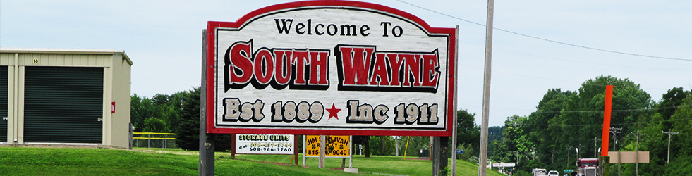 Slider-Village-of-South-Wayne-5
